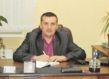 Адвокат Анатолій Бітюра