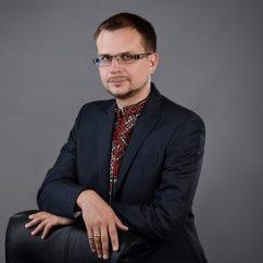 Арсен Протопович
