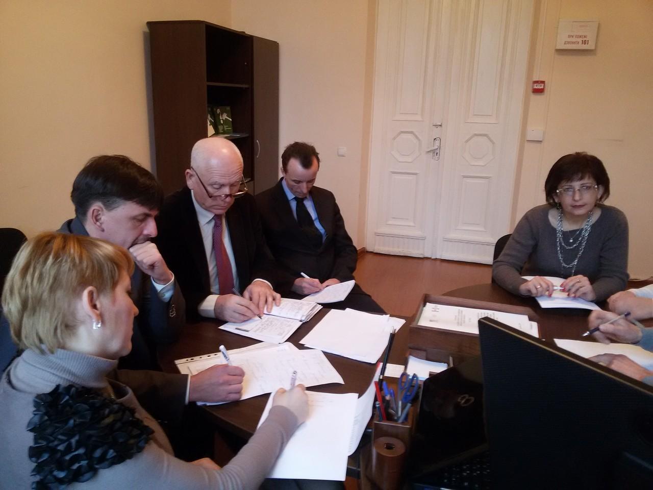 23.12.2015 board meeting 3